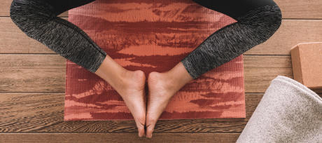 improve-your-flexibility-with-yoga-2