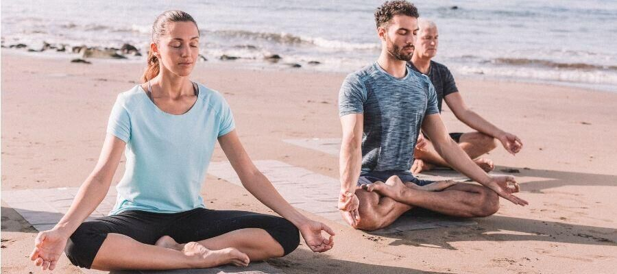 SG-Content-2-how-to-choose-the-perfect-yoga-mat