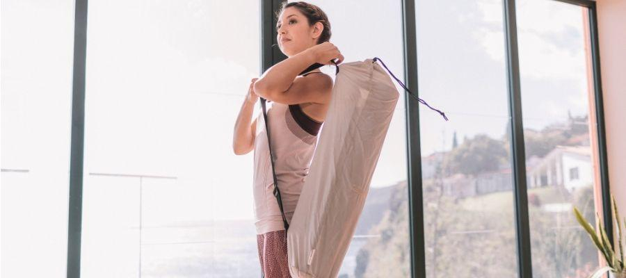 SG-Content-3-how-to-choose-the-perfect-yoga-mat