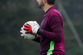 how-to-choose-your-goalkeeper-gloves