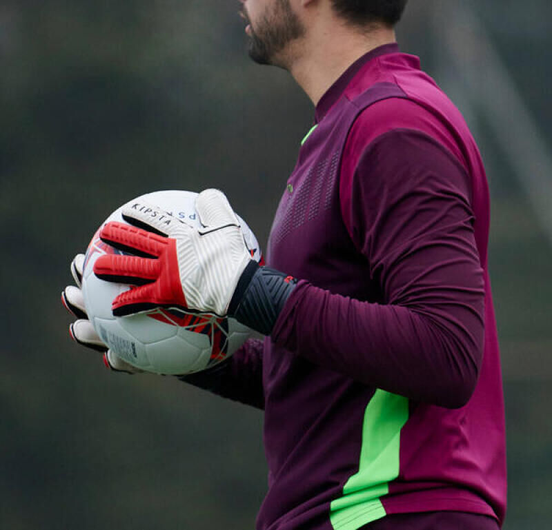 banner-how-to-choose-your-goalkeeper-gloves