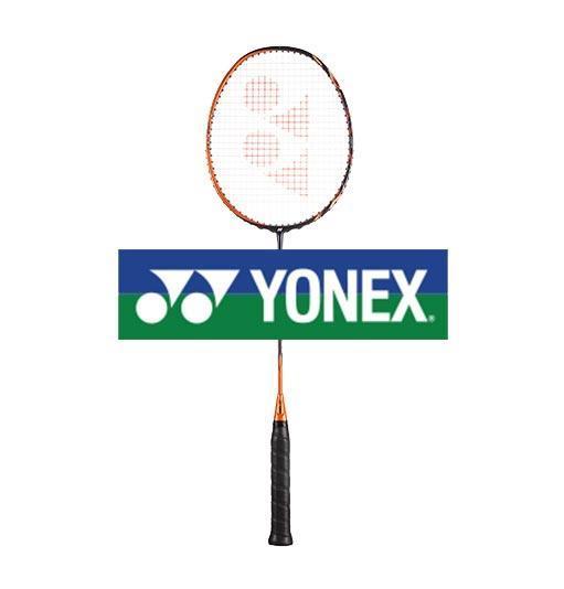 Boutique Yonex