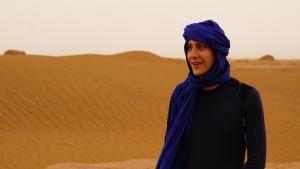 paulin-trek-woestijn
