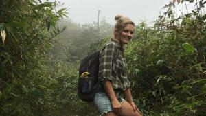 herlinde-trekking-tropisch