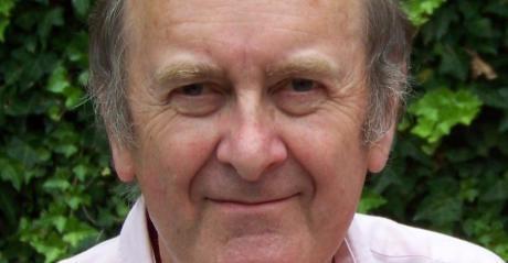 François Schunck