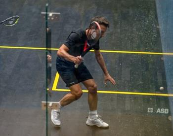 exercice-squash-diagonale