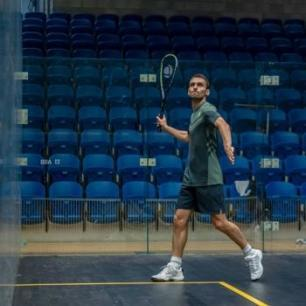 exercices-squash-croisee