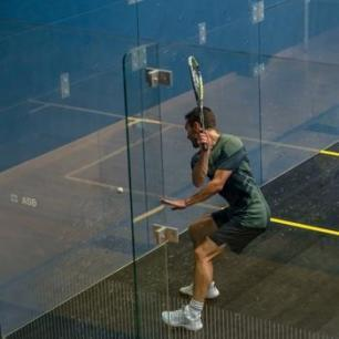 exercice-double-mur-squash