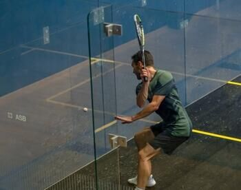 exercice-double-mur-squash
