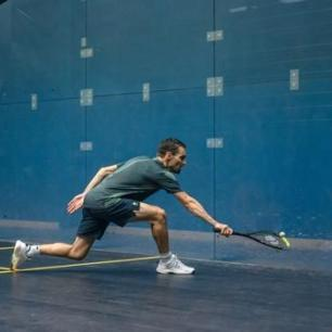 exercices-squash-amortie