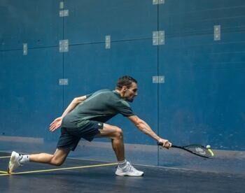 exercices-squash-amortie