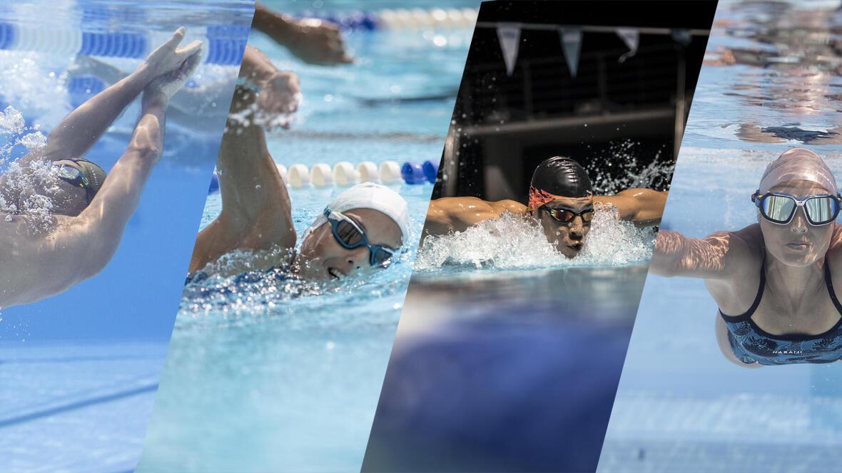 outro-swimming-decathlon-activesg