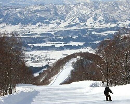 SG-Content-5-where-to-go-to-ski