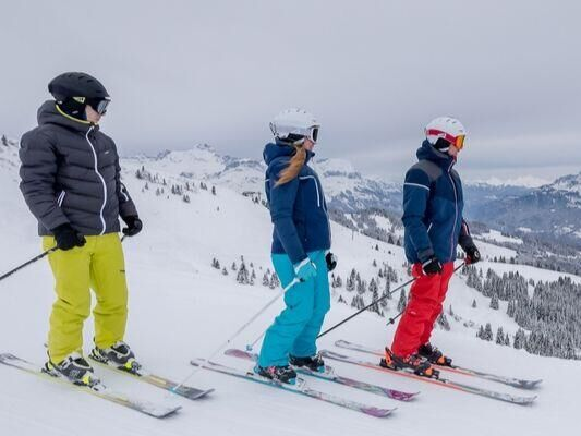 SG-Content-3-how-to-ski-safely