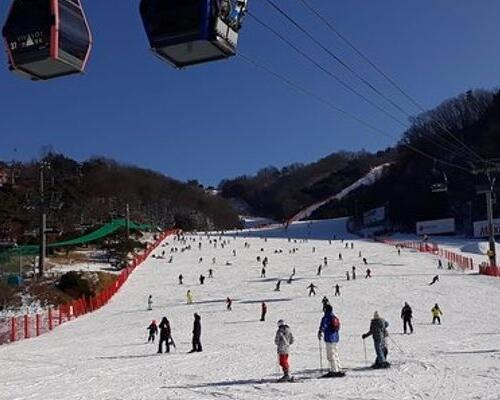 SG-Content-2-where-to-go-to-ski