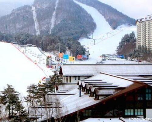 SG-Content-1-where-to-go-to-ski