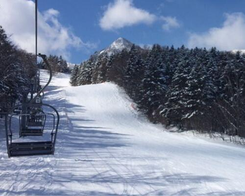 SG-Content-4-where-to-go-to-ski