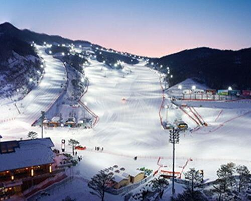 SG-Content-3-where-to-go-to-ski