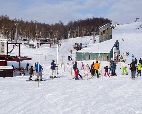 SG-Content-6-where-to-go-to-ski