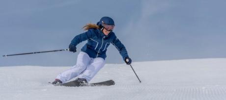 SG-Content-1-10-essentials-for-a-ski-trip