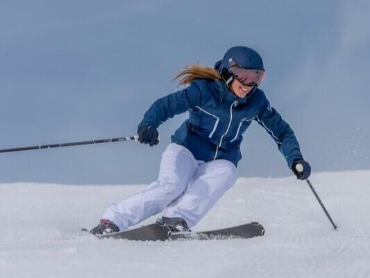 SG-Content-1-how-to-ski-safely
