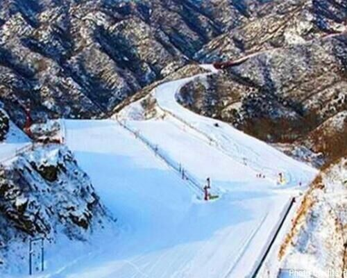 SG-Content-8-where-to-go-to-ski