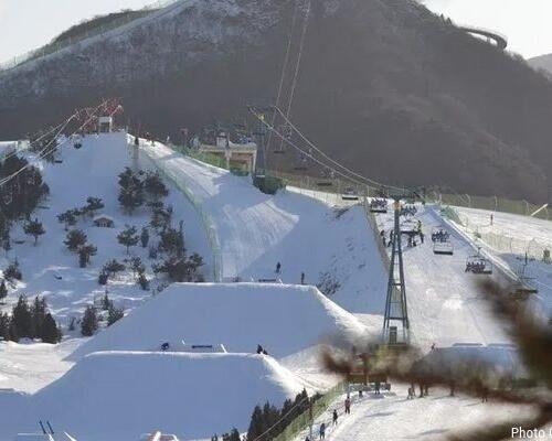 SG-Content-7-where-to-go-to-ski