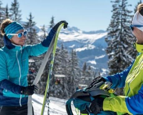sg-content-2-how-to-ski-safely