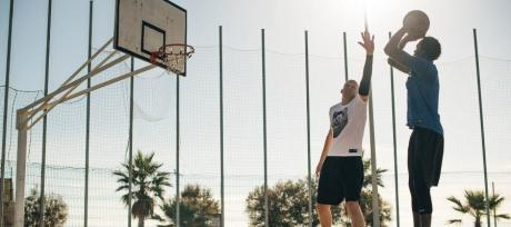 SG-Content-1-5-reasons-why-you-should-start-playing-basketball
