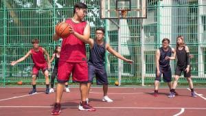 basketball-courts-in-singapore