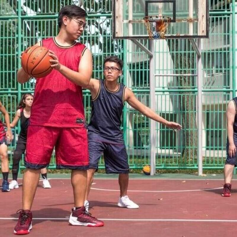 SG-Banner-basketball-courts-in-singapore