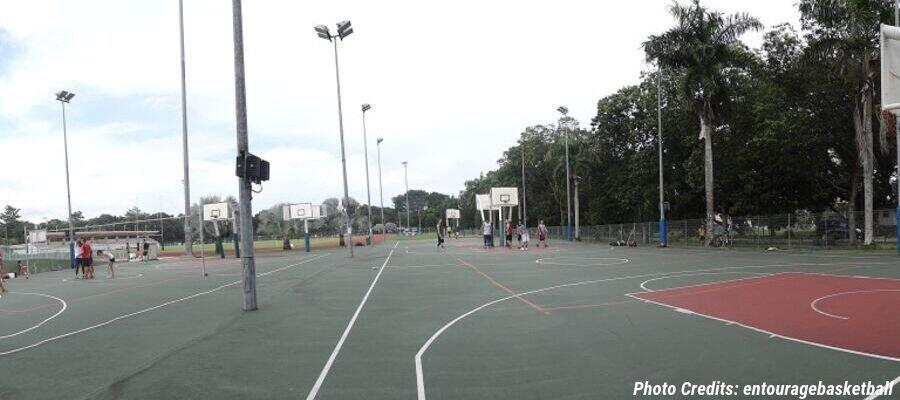 SG-Content-2-basketball-courts-in-singapore