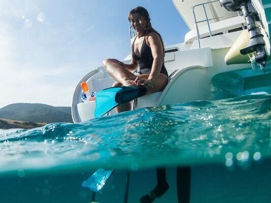 SG-Content-1-benefits-of-being-a-scuba-diver