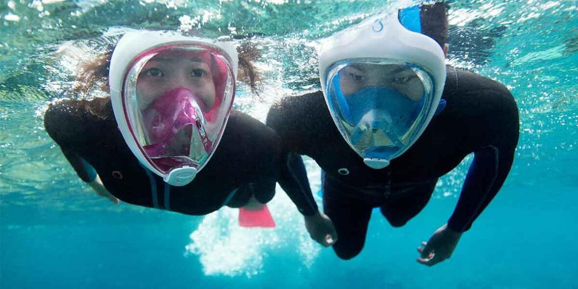 SG-Content-1-create-memories-underwater-with-our-top-scuba-gear