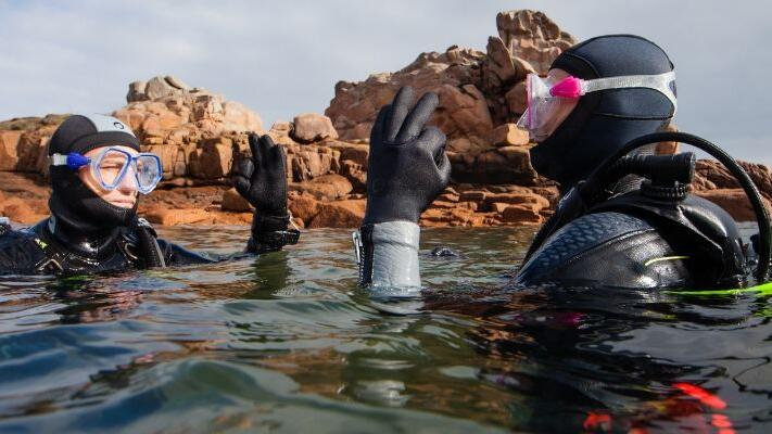 SG-Content-2-benefits-of-being-a-scuba-diver