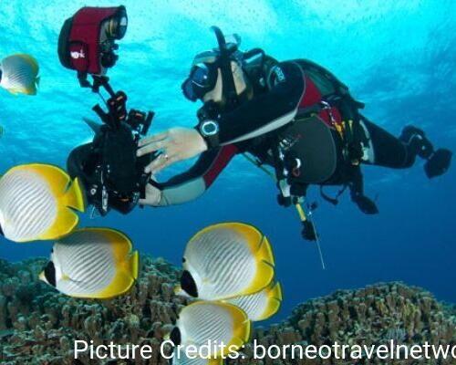 SG-Content-3-5-breathtaking-scuba-diving-spots