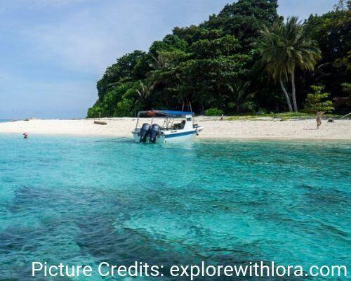 SG-Content-1-5-breathtaking-scuba-diving-spots