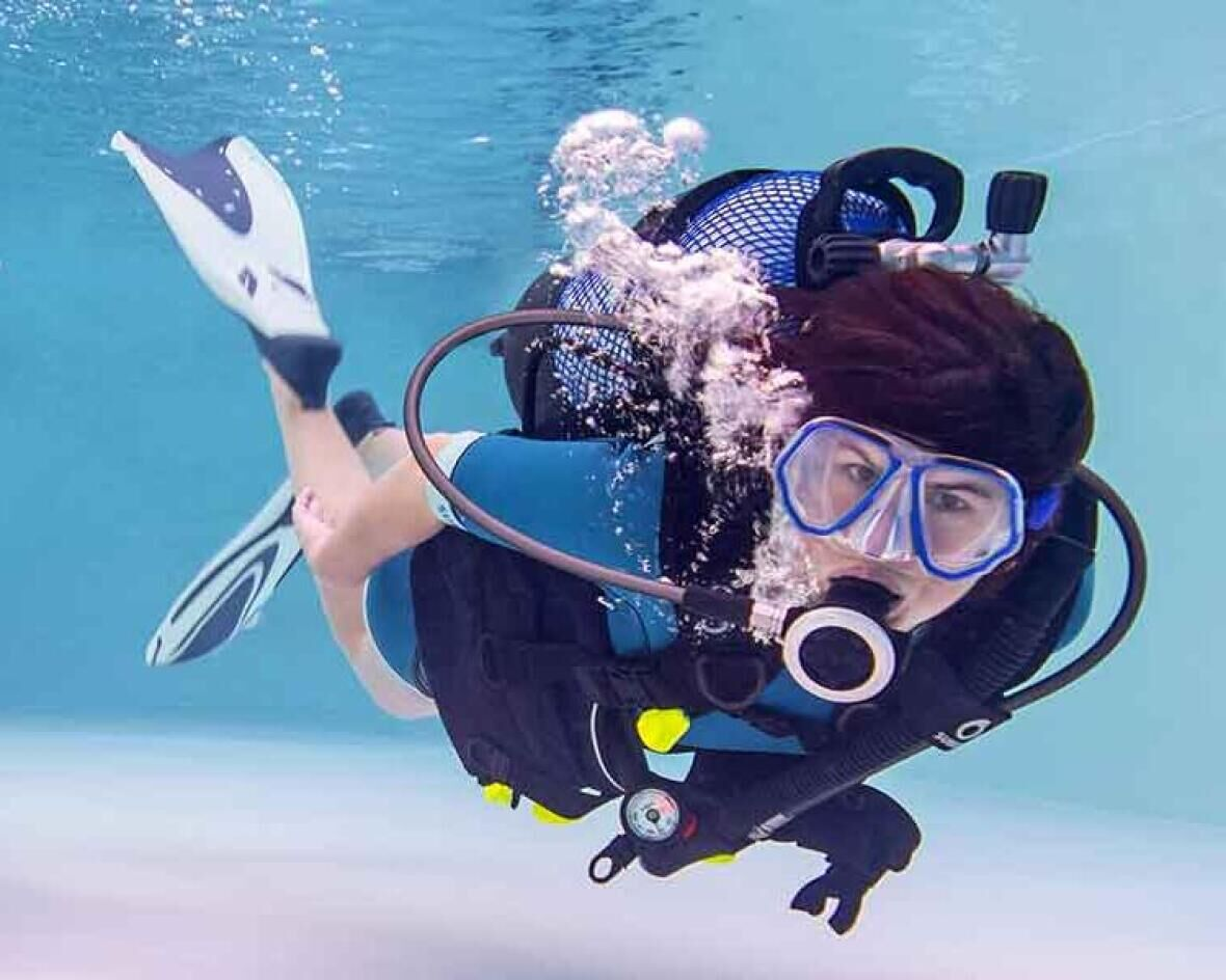 SG-Content-6-create-memories-underwater-with-our-top-scuba-gear