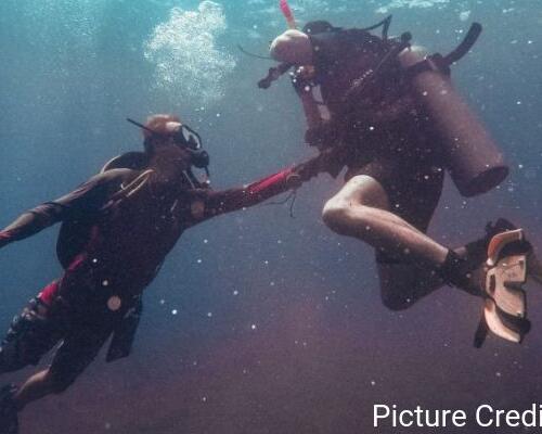 SG-Content-5-5-breathtaking-scuba-diving-spots