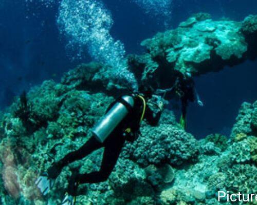 SG-Content-4-5-breathtaking-scuba-diving-spots