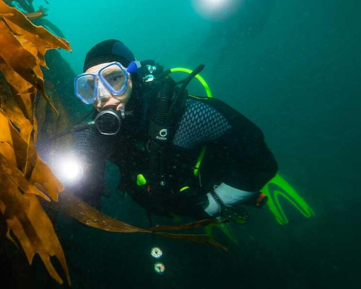 g-banner-3-tips-to-have-a-successful-diving-trip
