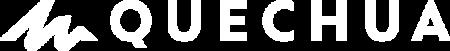 Logo header comment choisir ski de fond