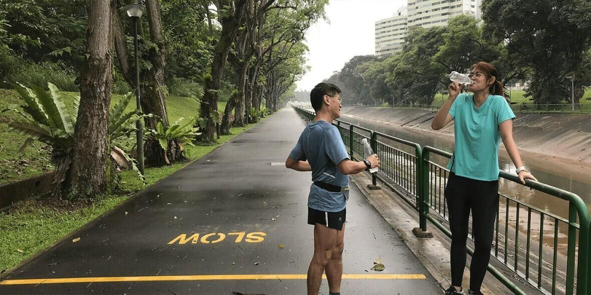 SG-Content-3-10-running-tips-all-beginners-need-to-know