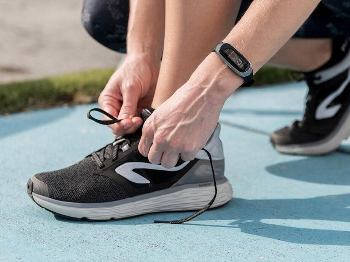 SG-Content-2-10-running-tips-all-beginners-need-to-know