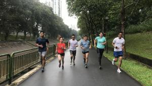 SG-Banner-10-running-tips-all-beginners-need-to-know