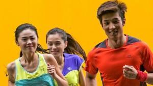 SG-Banner-5-simple-tips-to-boost-your-running-motivation