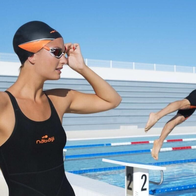 SG-Banner-5-amazing-health-benefits-of-swimming