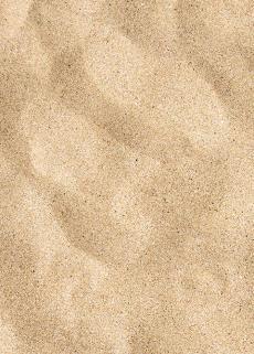 top anti uv protection solaire enfant composant anti sable