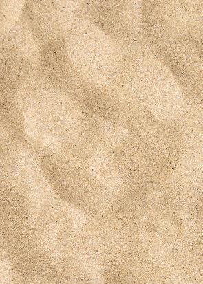 composant-anti-sable-top-anti-UV.jpg