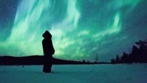 arctic-trekking-margaux